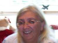 Cheryl Timmerman