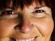 Becky Kavanagh