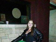 Rachel Lile