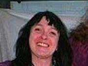 Donna Surles