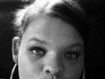 Terri Raymer