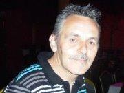 Eric le Callonnec