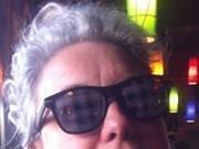Diane Bennett Stevens
