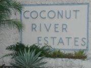 CoconutriverEstates CivicAssociation