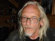Roger Pedersen