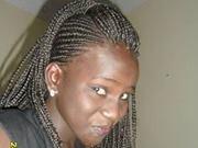 Nita Diop