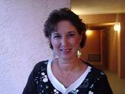 Phyllis E. Metcalf Peters