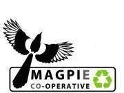 Magpie Shabitat