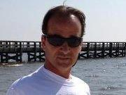 Randy Buchanan