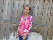 Vickie Burnett