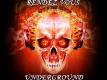 Rendez-Vous Underground