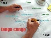 Tango Congo