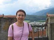 Lia Cervi
