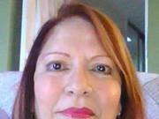 Dolores Maisonet