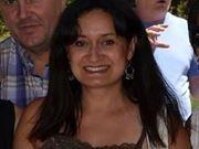Norma Garza Black