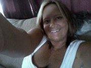 Wendy Sue Bennett