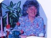 Aud Inger Aaserud