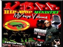 nbpphiphopministry