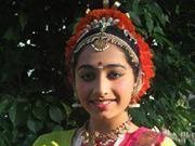 Madhurima Roy