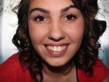 Kelsey Tizzard
