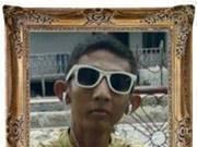 Rachmat Kurniawan