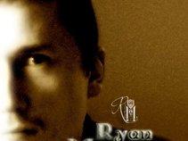 Ryan Macintosh