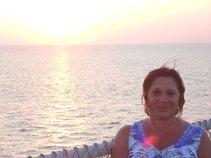 Sue Muceli