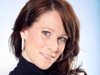 Tracy Fischer- Phillippi