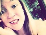Haley Aleshire