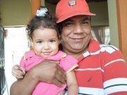 Sonia Andrea Rodriguez Pineda