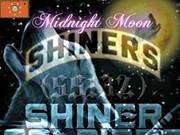 Cherry MidnightmoonShiner Ray