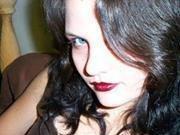 Heather Cherece Bowery
