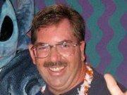 Marc Wayne Wittwer
