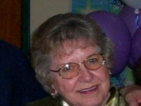 Lynn Rogowski