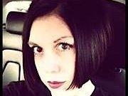 Amy Del Rosso
