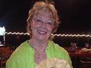 Sally Skidmore Davis
