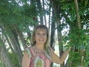 Debbie Stepp-kikta