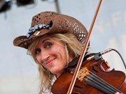 Karen Todd