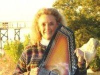 Sharon Naumann