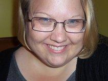 Shellie Palmer