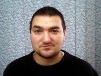 Georgi Kalchev