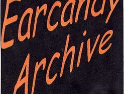 Earcandy Archive
