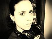 Natália Brunelli