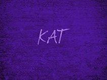Catherine Kat McCarthy