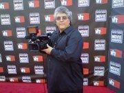 Cameraman Steve