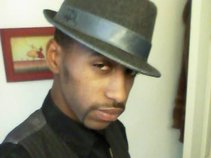 Maurice Anderson Jr.
