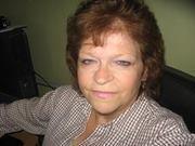 Martha Hollingshead Norris