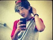 Bryton Brooke