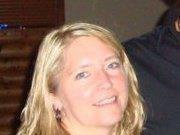 Julie Marquette Jacobsen