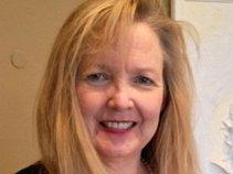 Maureen  Boutilier